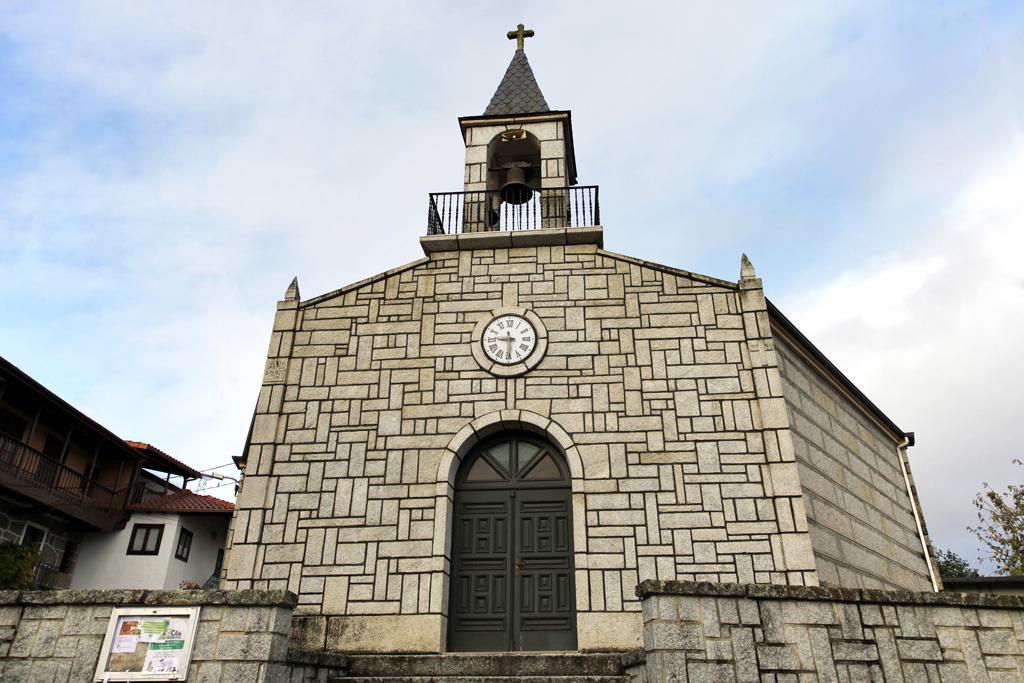 bentraces-igrexa_san_bieito_4561