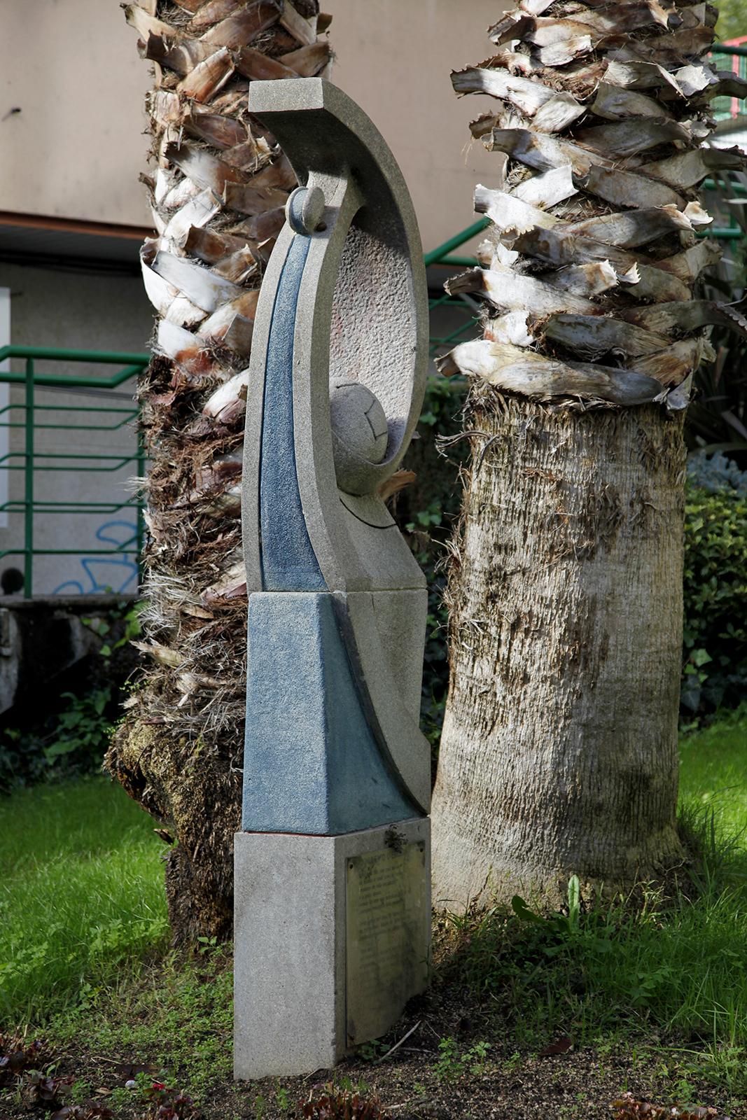 monumento_ao_emigrante_1
